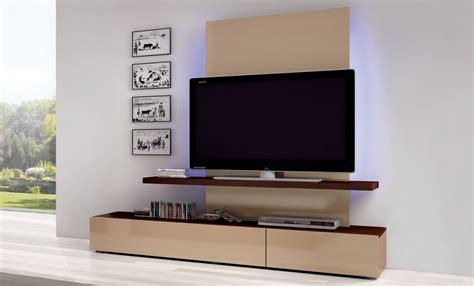 Interior Home Design Living Room Simple Tv Cabinet Set Interior Design Tv Wall Mounting