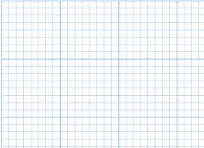 grid drawings templates drafting supplies