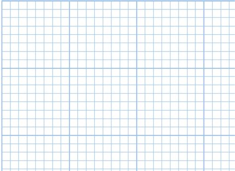 Printable Graph Paper For Architects | image gallery drafting grid