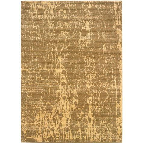 home depot rug coupon coupons for modern indoor outdoor berber area rug lr resources rugs contemporary and