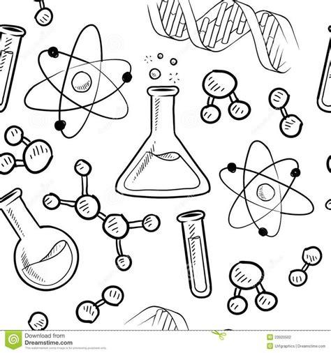 coloring book for scientists 431 mejores im 225 genes sobre colorir coloring en