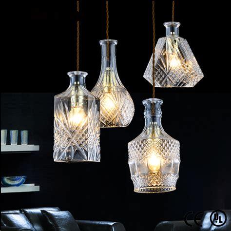Decorative Ceiling Pendant - home decorative ceiling chandeliers pendant lights buy