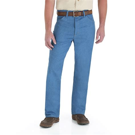 light blue slacks mens the gallery for gt light blue jeans men