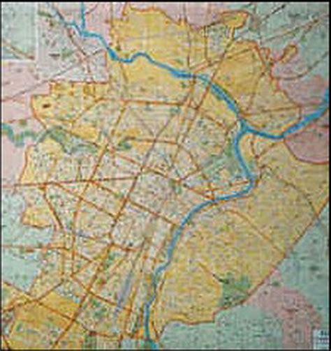 libreria giramondo torino 124 torino 100x70 carta murale planisfero il giramondo