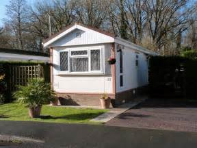 1 bedroom mobile home for sale in king edward park so52