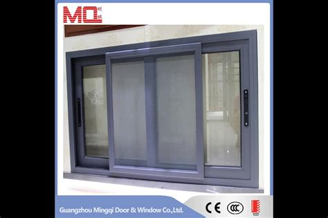Secure Sliding Windows Decorating Sliding Glass Window Www Pixshark Images Galleries With A Bite