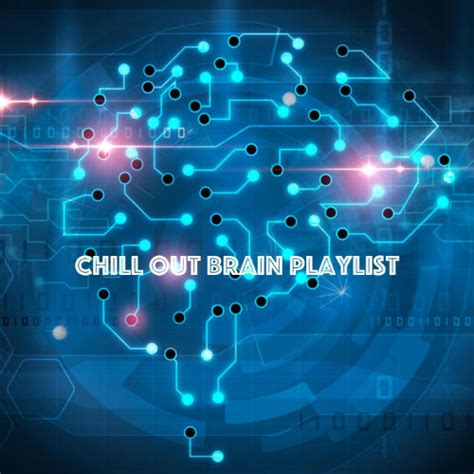 house music playlist download va chill out brain playlist 2017 mp3 320kbps