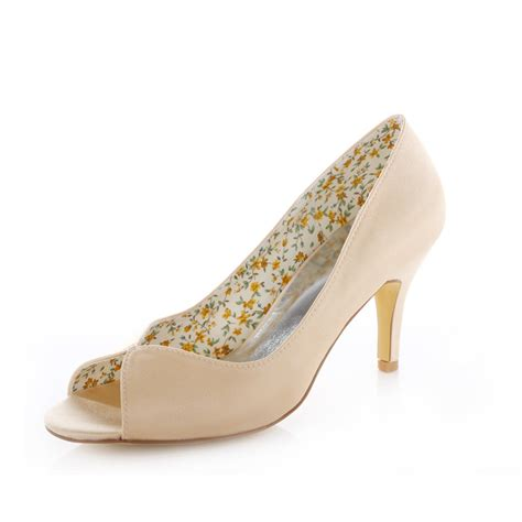 Buy Bridal Shoes by Buy Wholesale Bridal Shoes Chagne From China