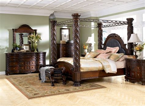 master bedroom sets for sale ten easy rules of master bedroom sets on sale master
