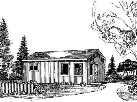 cozy cottage house plans ellerman cozy cottage home plan 085d 0139 house plans