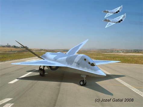 northrop grumman help desk northrop grumman fb 23 tactical interim bomber yf 23