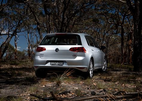 volkswagen volvo premium hatch comparison audi a3 v bmw 1 series v