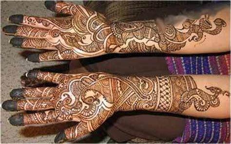 emirates henna design our mind mind blowing indian mehndi designs