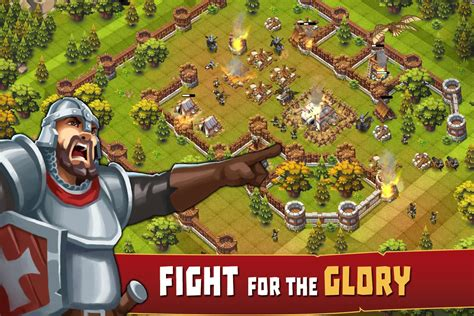 all game mega mod apk lords castles v1 20 mega mod apk free download top