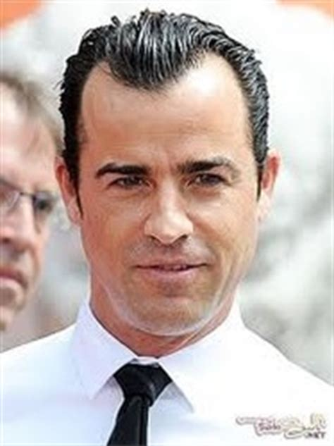 transition styles receding hairline can you have a pompadour with a receding hairline search