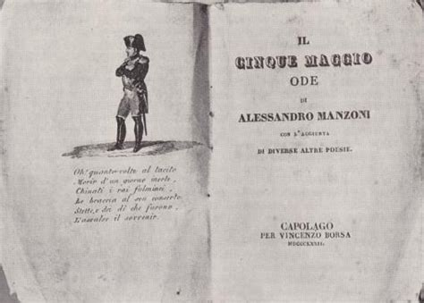 manzoni 5 maggio testo 25 best images about the mysterious of loana
