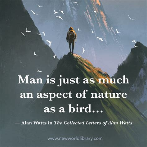 the collected letters of alan watts books best 25 bird quotes ideas on but