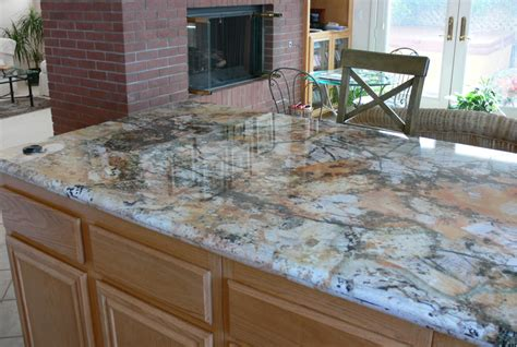 Prefabricated Granite Countertops by Prefabricated Granite Countertops Kbdphoto