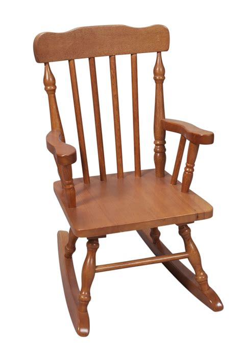 Handcrafted Rocking Chairs - crafted rocking chair kmart