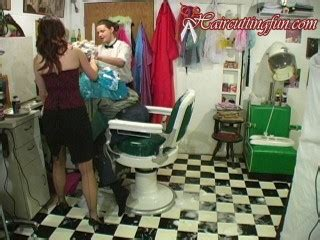 haircuttingfuncom blog by katherine richard s shoo haircuttingfun