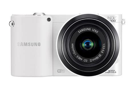 Kamera Samsung Wifi Kamera Wifi Samsung Merdeka