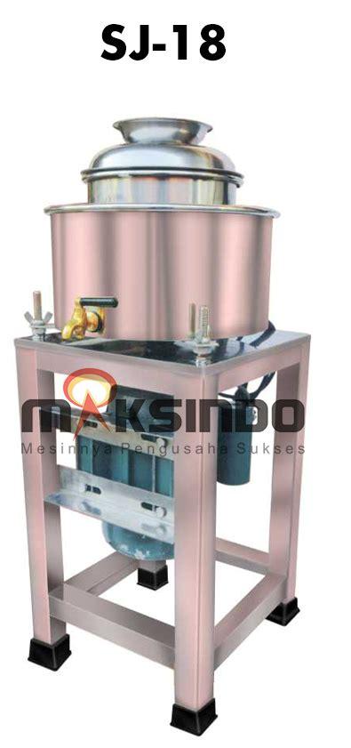 Mesin Pencur Pengaduk Adonan Bakso Balls Mixer Sj 18 jual mesin mixer bakso di bandung toko mesin maksindo bandung toko mesin maksindo bandung