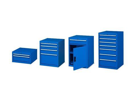 dimensione armadi armadi cassettiera dimensioni 564x726 mm al ticino