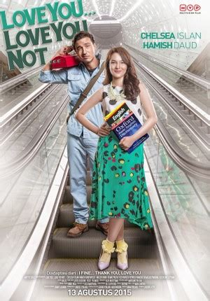 film lucy sinopsis indonesia download film indonesia love you love you not bluray hd