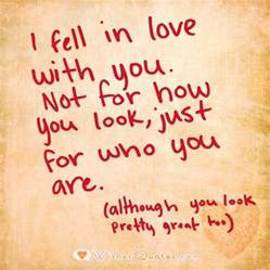 Love Quotes For Her by 40 Cute Love Quotes For Her 40 Passionate Ways To Say I