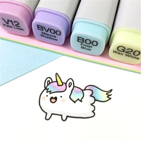 doodle combinations list 198 1000 best images about copics and coloring on
