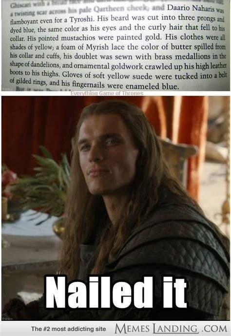 Game Of Thrones Season 3 Meme - game of thrones season 1 memes game of thrones season