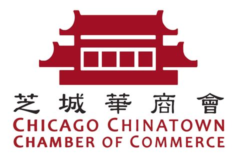 chicago boat tour to chinatown home chicago chinatown chamber