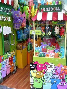 a doll s house themes reputation ugly doll ideas on pinterest 32 pins