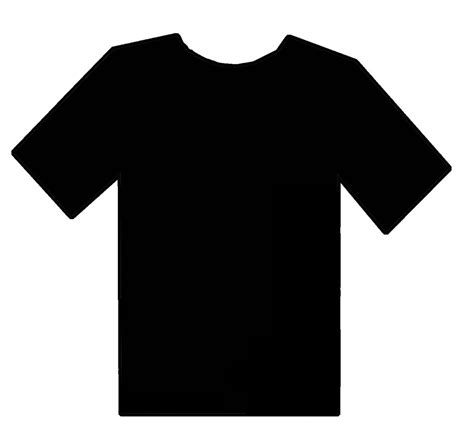 Blank Shirt By Portraitnaomi On Deviantart Concert T Shirt Template