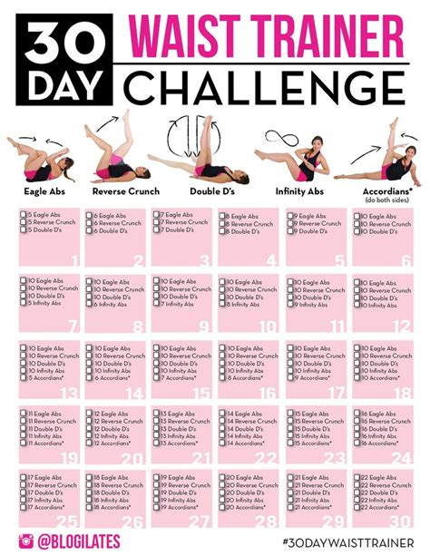 1000 images about workout routines and exercise on
