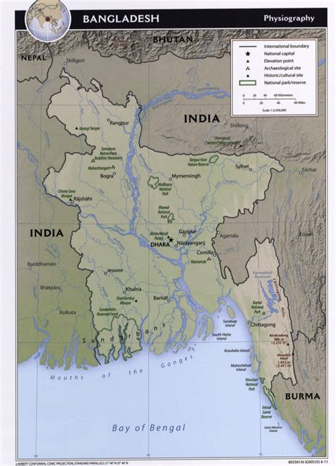 theme of education in the river between the india bangladesh ganges river split earth 111 water