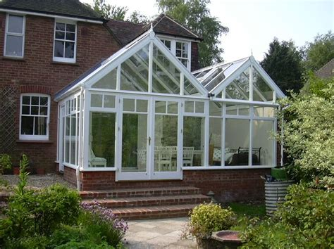 Four Seasons Sunroom by Country Four Season Sunrooms Home Ideas Collection