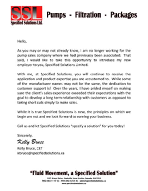Construction Introduction Letter Uk Letter Of Introduction Construction Company Dental