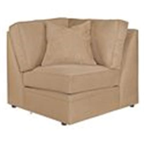 broyhill veronica sectional price broyhill furniture veronica chaise sectional baer s