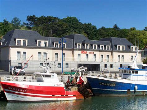 hotel en bessin huppain hotel in en bessin ibis bayeux en bessin