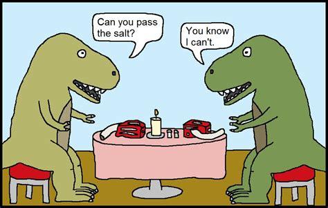 T Rex Arms Meme - t rex s short arms meme research discussion know your meme