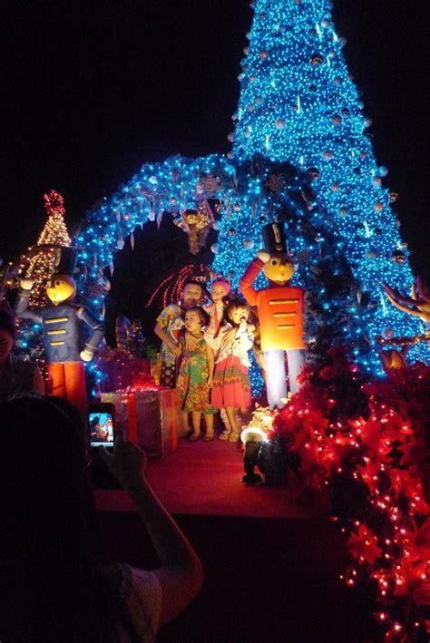 images  christmas  thailand  pinterest