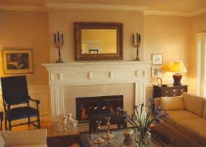 home styles and interesting designs fireplace design