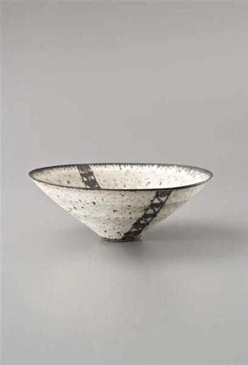 10 lip ceramic bowls 100 best images about rie on ceramics