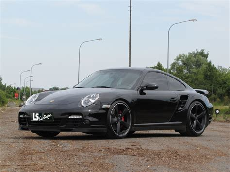 Porsche 997 Felgen by News Alufelgen 20zoll Sommerr 228 Der Komplettr 228 Der Alufelgen
