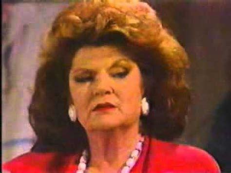 The Bold And The Beautiful Darlene Conley Dies At 72 by Bold And Beautiful S Sally Spectra Dies Worldnews