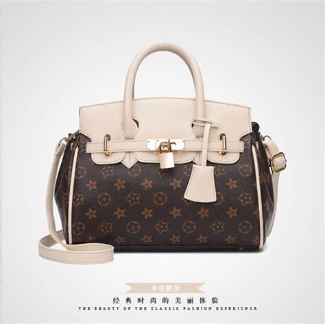 Tas Wanita Import Jm6462 Beige jual b059 beige tas wanita elegan grosirimpor