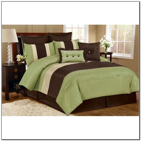 mint green coverlet mint green bedding target download page home design