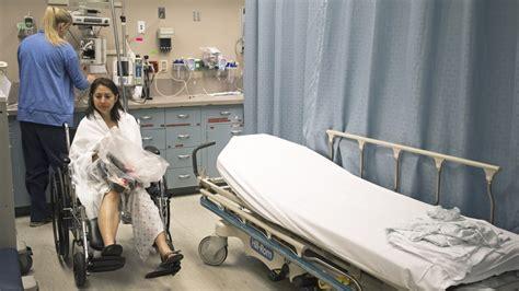 georgetown emergency room oklahom 225 ban megszavazt 225 k bűncselekm 233 ny lehet az abortusz 24 hu