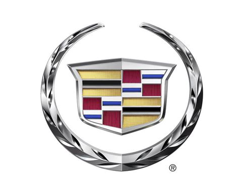 luxury cars logo image gallery luxury car logos